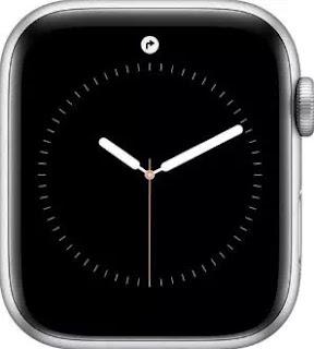 Arti Icon dan Simbol di Apple Watch-18
