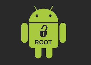 Cara ROOT dan Unroot Menggunakan Framaroot Semua Android Dengan Mudah