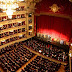 Lend us a tenor: Italian opera houses in need of funding