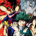 Boku no Hero Academia S2 04/?? [SD-HD][Mega]