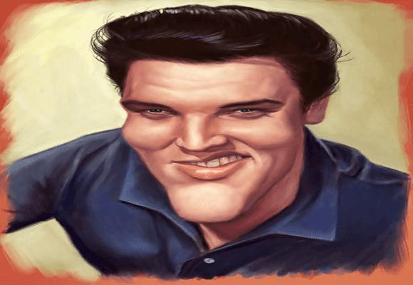 Celebridades-Elvis-Presley