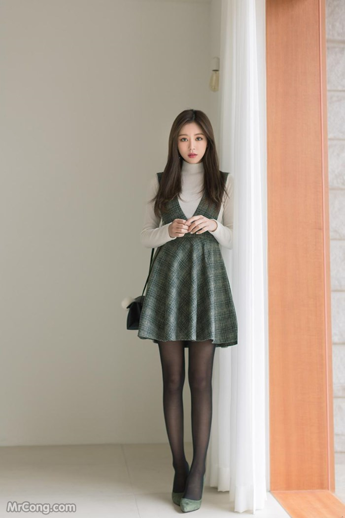 Image MrCong.com-Kim-Jung-Yeon-BST-thang-11-2016-007 in post Người đẹp Kim Jung Yeon trong bộ ảnh thời trang tháng 11/2016 (235 ảnh)