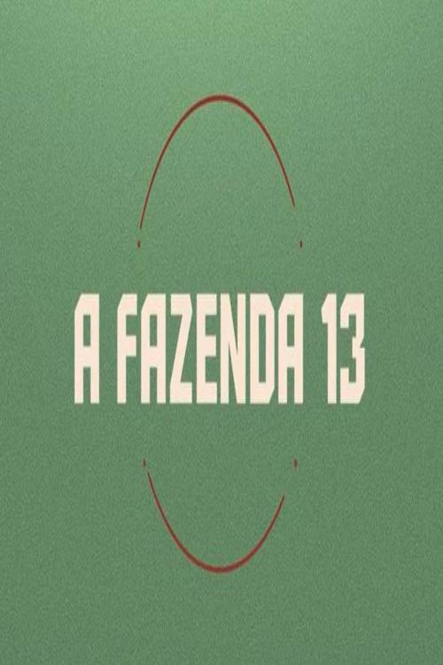 Imagem A Fazenda 13