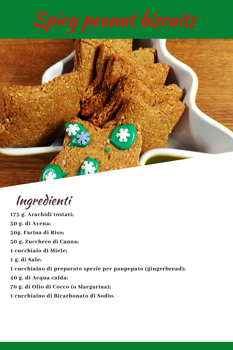 arachidi+spezie+biscotti+glutenfree