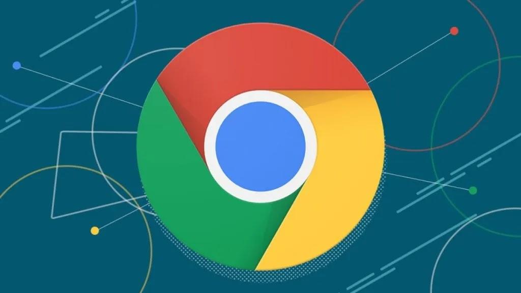 3 طرق لإخفاء علامات التبويب في جوجل كروم
