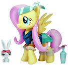 My Little Pony Fluttershy Guardians of Harmony Figures