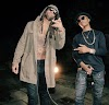 MUSIC: Ty Dolla $ign x WizKid – Hurt So Good