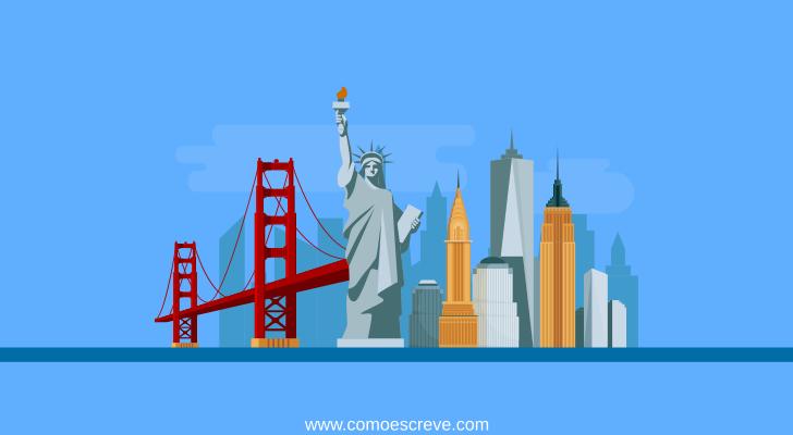 Qual o correto: Nova Iorque ou Nova York?