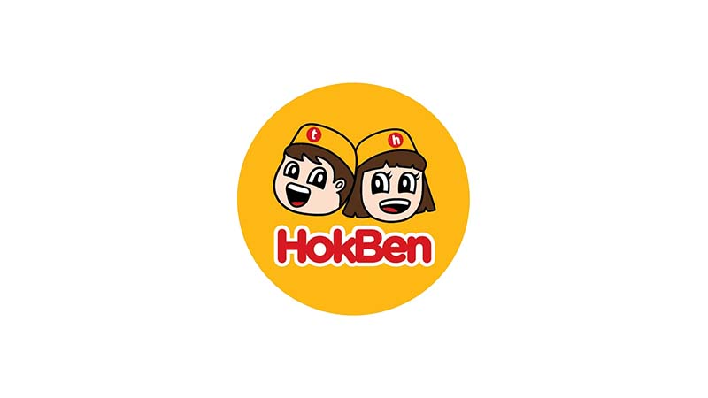 Lowongan Kerja PT Eka Bogainti (HokBen)