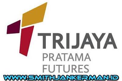 Lowongan Kerja PT. Trijaya Pratama Futures Pekanbaru Februari 2018