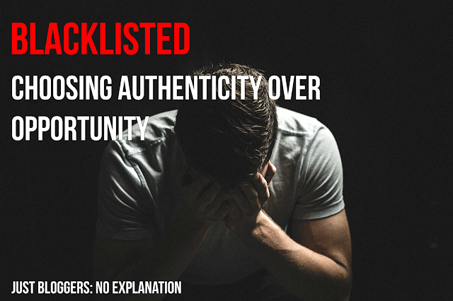 blacklisted-just-bloggers-no-explanation