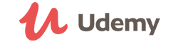 Udemy - Plataforma de cursos Online