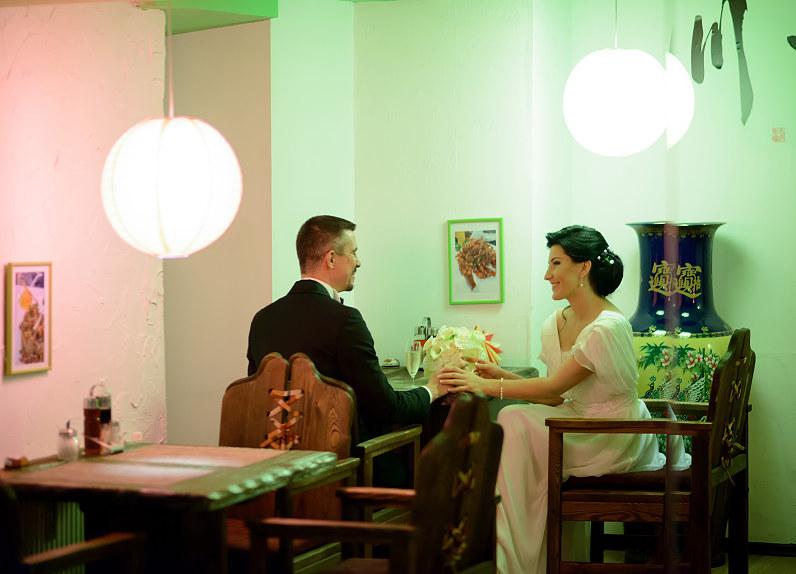 vestuvinė fotosesija bare