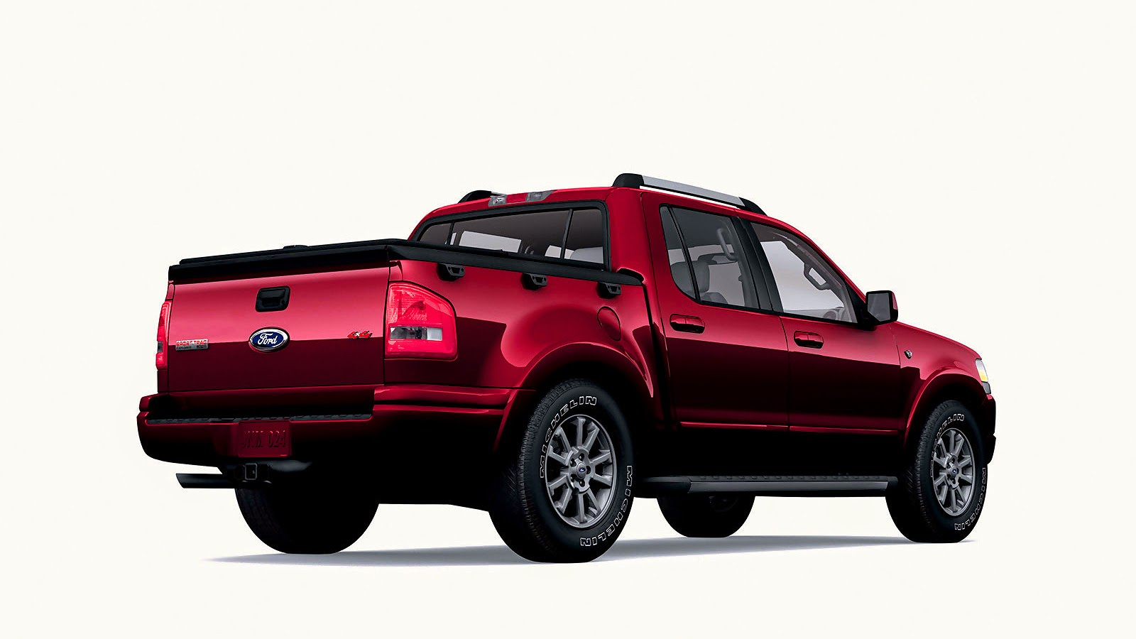 used ford explorer sport trac for sale nationwide autotrader 2017 2018 2019 ford price. Black Bedroom Furniture Sets. Home Design Ideas