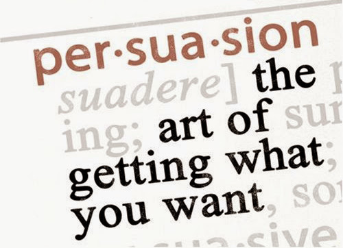 persuasion manipulation and seduction as related Persuasion, manipulation, and seduction prepare a three- to five-page paper (not including title and reference pages), formatted according to apa style as outlined in the ashford writing center, that cites at least two outside scholarly sources to delineate the differences between the terms persuasion, manipulation and seduction as they.