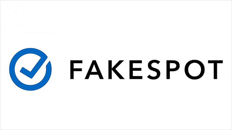 Apple удалила Fakespot из магазина по просьбе Amazon