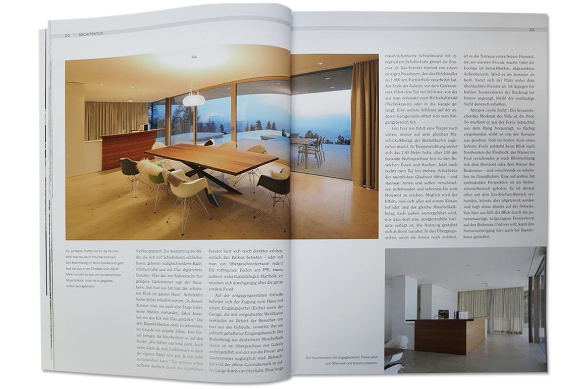 Beautiful Entree Design Contemporary - Design Trends 2017 ...