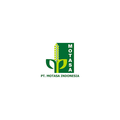 10 Lowongan Kerja Terbaru PT Matosa Indonesia Untuk Lulusan SMA/SMK/D3/D4/S1 Terbaru 2021