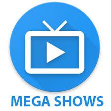 Mega Shows: Series v5.3 [Ad Free] APK