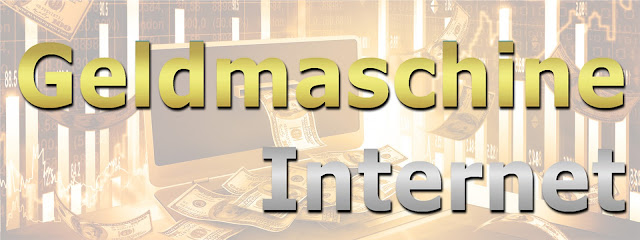 https://inovida.blogspot.de/2017/07/geldmaschine-internet.html