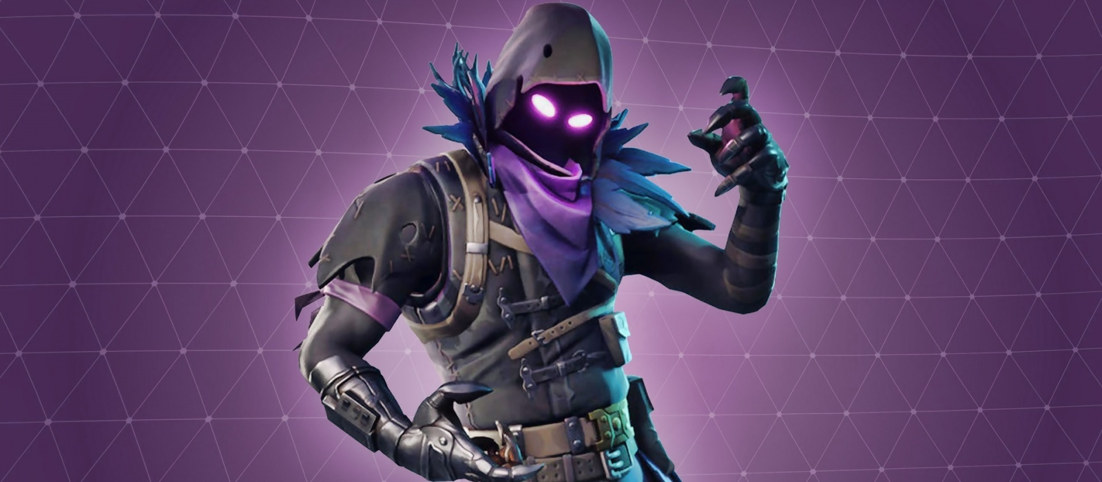 How to find the Midas Shadow boss in Fortnite