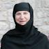 Εκοιμήθη η αδελφή Χριστοφόρα της ΙΜ Αγίων Θεοδώρων