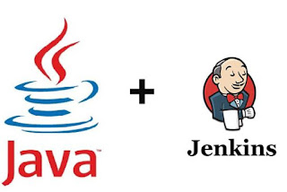 Trigger a Jenkins Build Programmatically using Java