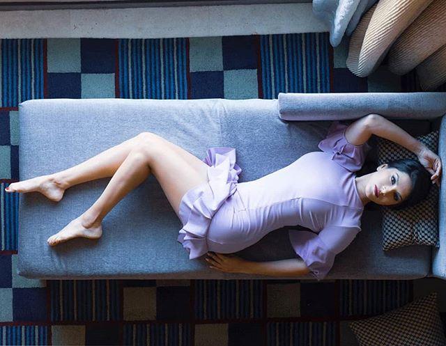 Sunny Leone Hot & Sexy Pics