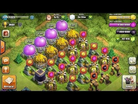 clashoflights.cf/android-s1-dl-apk.html