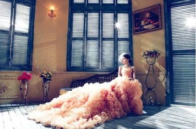 Arti mimpi jadi pengantin Lengkap