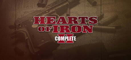 hearts-of-iron-2-complete-pc-cover