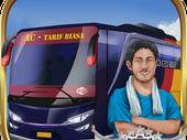 Bus Simulator Indonesia v2.1 Apk Android