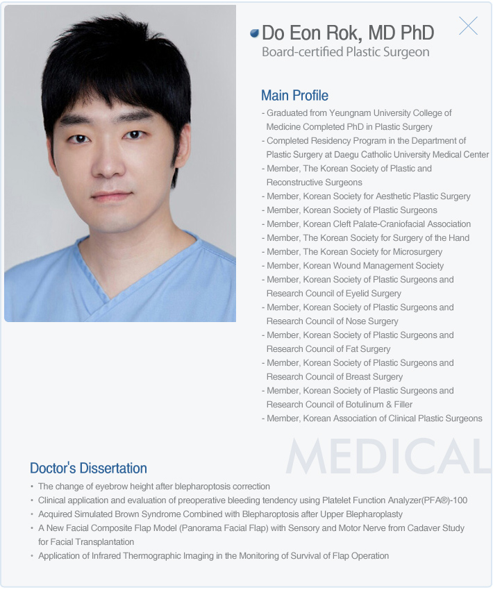 technology and world change plastic surgery essay Plastic surgery covers a broad spectrum of services which are included in reconstructive surgery, as well as, the popular aesthetic appeal of cosmetic surgery plastic surgery affects society both physically, psychologically, and emotionally.
