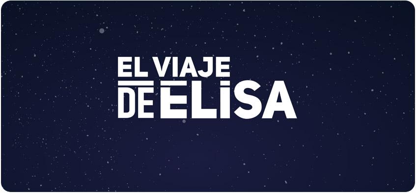 El viaje de Elisa videojuego sobre asperger