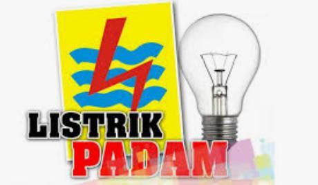 Esok pukul 08-00-16-00 WIB,   PLN ULP Tanjungbalai Akan Lakukan Pemiliharaan Pemadaman Listrik