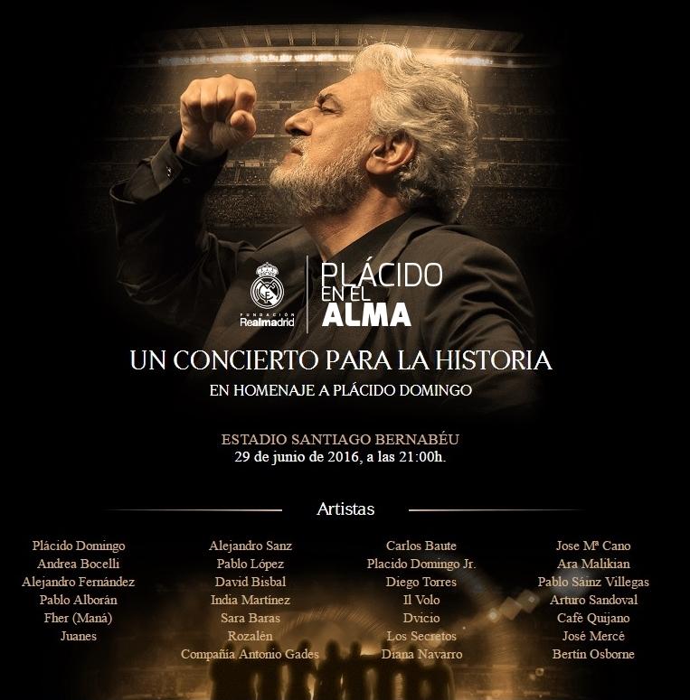 David bisbal hoy 39 pl cido en el alma 39 100x100 bisbal for Concierto hoy en santiago