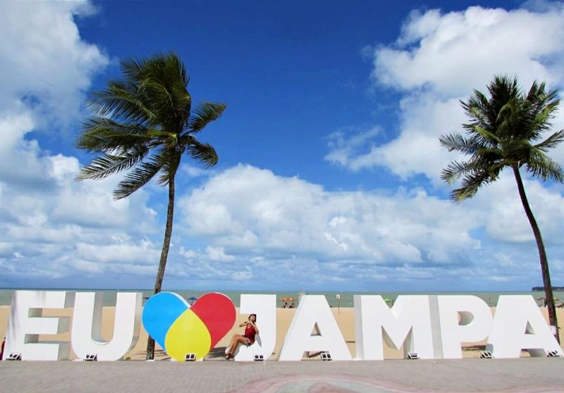 De Recife a João Pessoa, como chegar: carro, ônibus ou agência de turismo