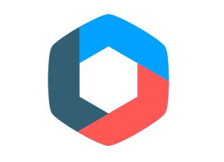 Creative App Premium Apk
