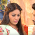 Shivaay has accepted Anika as his wife legally and with heart In Ishqbaaz
