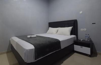 Hotel Srikandi Baru Inn Jogja