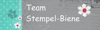 http://www.stempel-biene.com/p/team-stempel-biene.html