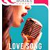 """Nuova uscita Emma Books: """"LOVE SONG"""" di Greta Cerretti"""