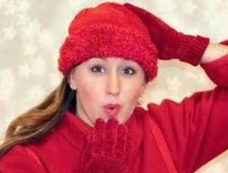 सर्दी में तैलीय त्वचा की देखभाल करने के लिए घरेलू टिप्स