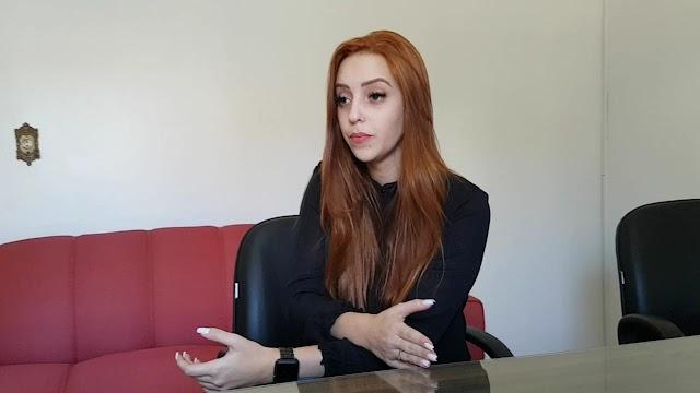 Influencer de Anápolis fala sobre post polêmico