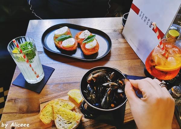Tempo-Perso-restaurant-italian-Edinburgh