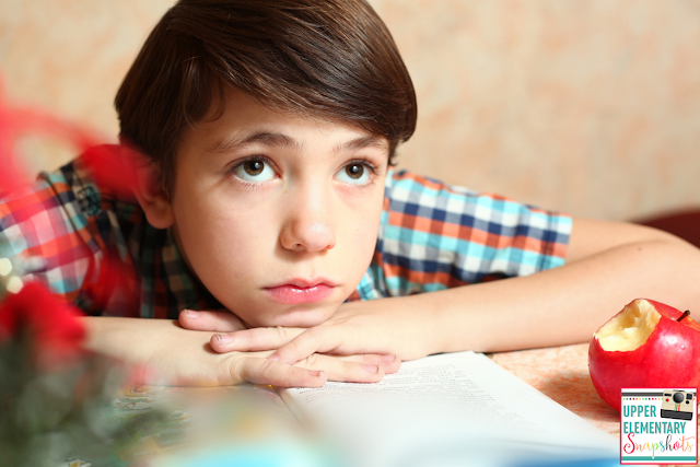 Don't take the love out of reading! Are reading logs not working? Learn why you should retire reading logs and find out what works best for reading homework.