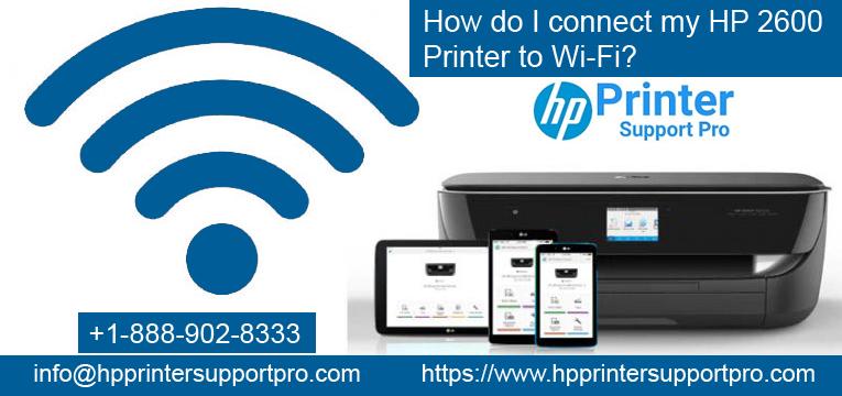 Hp deskjet 2600 wifi driver | Hp Deskjet 2600 Wireless