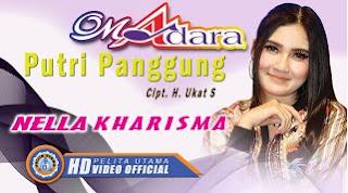 Download Lagu Nella Kharisma Putri Panggung Mp3 Gratis