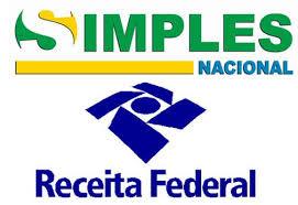 Consulta CNPJ Simples Nacional