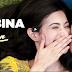 Tere Bina Lyrics - Zaeden | New Music
